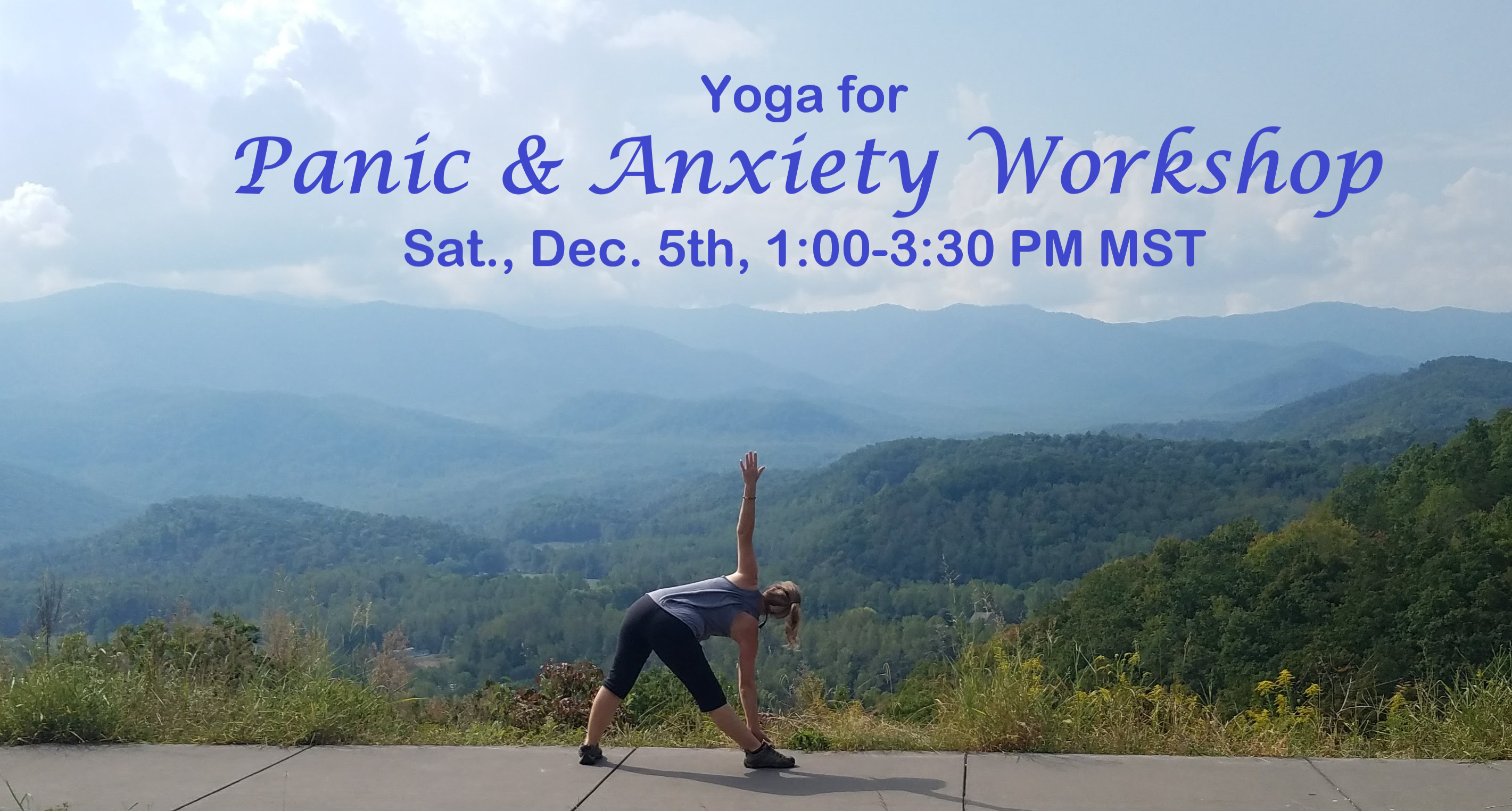 yoga-for-panic-anxiety-image-2-class-ad-1